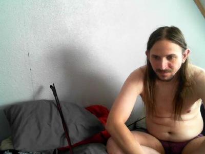 Image mistresscim_and_slave Chaturbate 28-02-2017