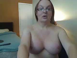 wendyts ts 28-02-2017 Chaturbate