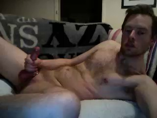 cambsgaylee 28/02/2017 Chaturbate