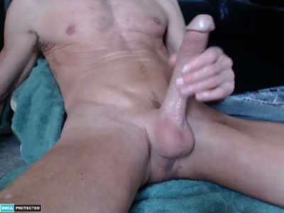 10_inch_male Chaturbate 28-02-2017 Topless