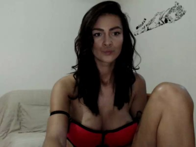 Image sexywetcoachx ts 28-02-2017 Chaturbate