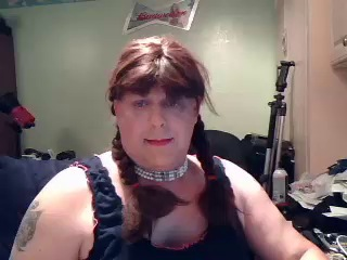 Image ms_giggles ts 01-03-2017 Chaturbate