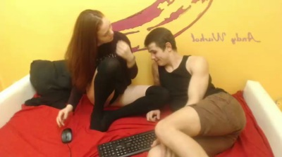 Image michael_and_ketty Chaturbate 01-03-2017