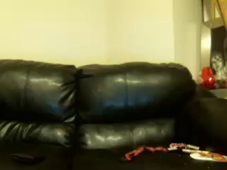 Image sexystarboyxx ts 02-03-2017 Chaturbate