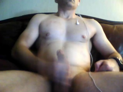 Image donttellwifey06 Chaturbate 02-03-2017 Naked