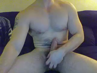 jaybob318 Chaturbate 02-03-2017 Download