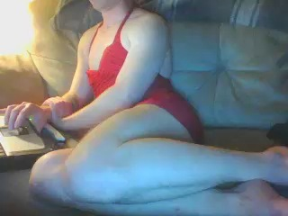 Image complaisant_one ts 02-03-2017 Chaturbate
