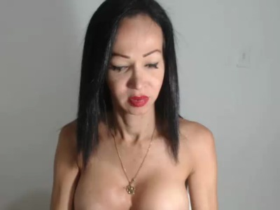 Image warning_lolita_hot ts 02-03-2017 Chaturbate