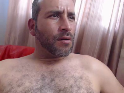 Image george_coleman 02/03/2017 Chaturbate