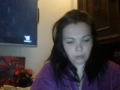 Image candyhot85 Cam4 03-03-2017