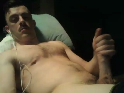 Image howaboutagain Chaturbate 03-03-2017 Nude