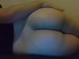 Image sexmekelly ts 03-03-2017 Chaturbate
