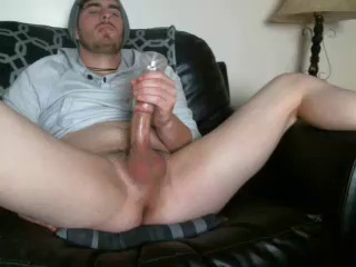Image dylansloan 05/03/2017 Chaturbate