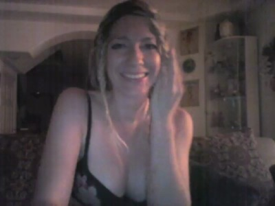 Image sinfulcpl1 Chaturbate 05-03-2017