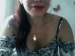 Image Nefertitihot Cam4 05-03-2017