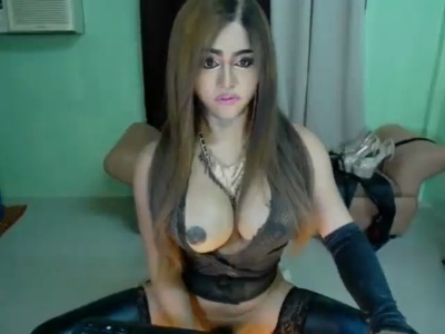 Image boombastic10inches Chaturbate 06-03-2017 Topless