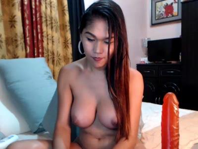 Image sexy_kisses4u ts 06-03-2017 Chaturbate