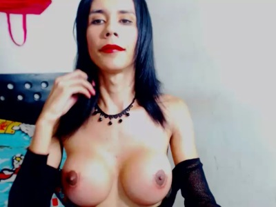 Image sweetprincessts ts 06-03-2017 Chaturbate