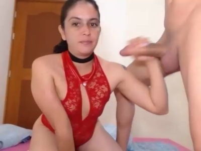 Image 2bigsexylovers Chaturbate 06-03-2017