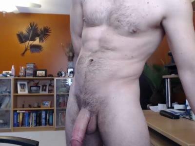 Image dadbod78 Chaturbate 06-03-2017 Porn
