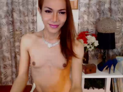 Image greatexploder ts 06-03-2017 Chaturbate