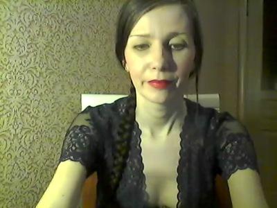 Image KARINA-VAMP Bonga 06-03-2017