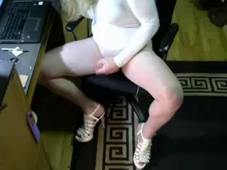Image taylorcdmade Chaturbate 07-03-2017 Download
