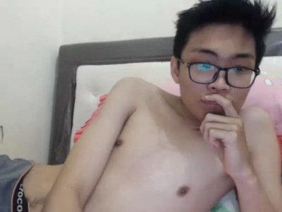 Image reallygood777 Chaturbate 07-03-2017 Cam