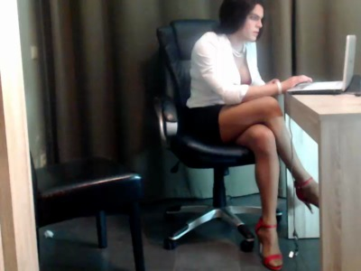 Image sofiecross ts 07-03-2017 Chaturbate