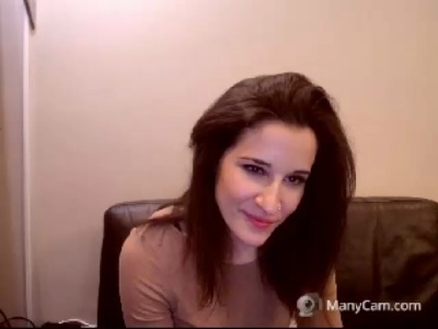 Image pennypaxx ts 07-03-2017 Chaturbate