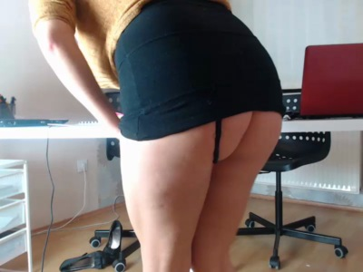 Image hot_secretary ts 08-03-2017 Chaturbate