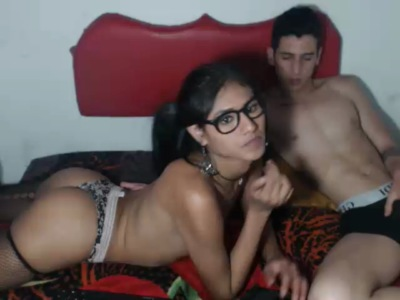 Image martynlover1 ts 08-03-2017 Chaturbate