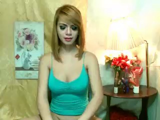 Image queenhugecockselfsucker ts 08-03-2017 Chaturbate
