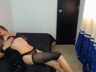 Image bhrianasex ts 08-03-2017 Chaturbate