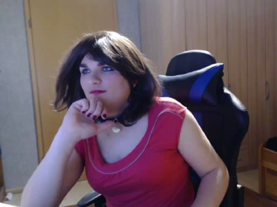 Image sissy_lucy ts 08-03-2017 Chaturbate