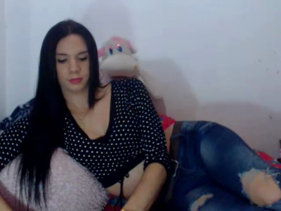 Image niabussethxxx ts 09-03-2017 Chaturbate