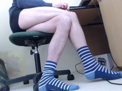 Image nylonfootlvr1 ts 09-03-2017 Chaturbate