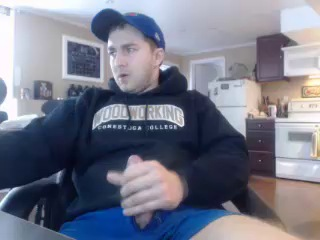 Image 7inchsoffrenchmeat Chaturbate 09-03-2017 Topless