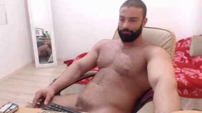 Image muscle0max 09/03/2017 Chaturbate