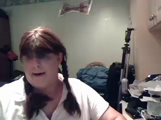 Image ms_giggles ts 09-03-2017 Chaturbate