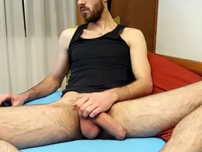 Image dylan_90 09/03/2017 Chaturbate