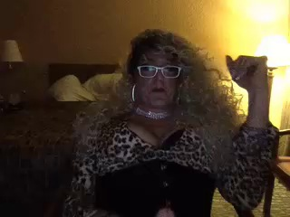 Image britneylynn50 Chaturbate 10-03-2017 Video
