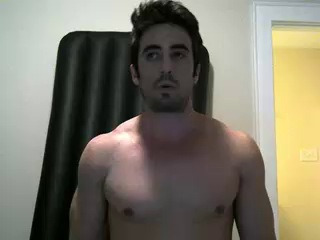 Image yourguy1989 Chaturbate 10-03-2017 Cam
