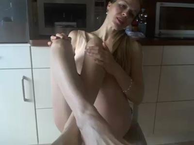 Image Blond_Hot_24 Cam4 10-03-2017