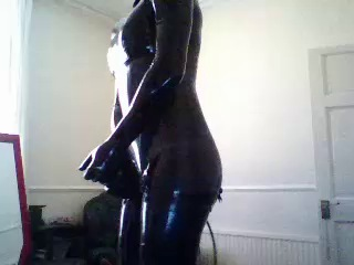 Image mj_latex ts 10-03-2017 Chaturbate