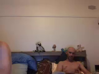 Image jale01 Chaturbate 10-03-2017 Download