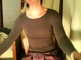 Image girlhasahardcock ts 10-03-2017 Chaturbate