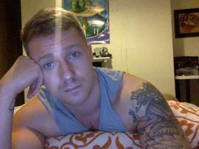 Image somebody_stop_me_ Chaturbate 10-03-2017 Download