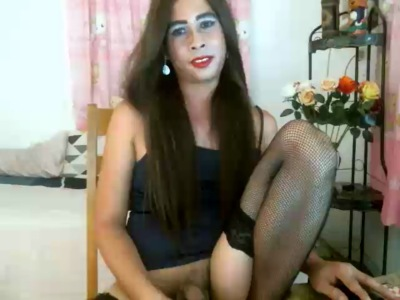Image xxqueen_angelxx ts 11-03-2017 Chaturbate