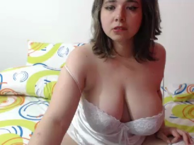 Image mellysexy Cam4 11-03-2017